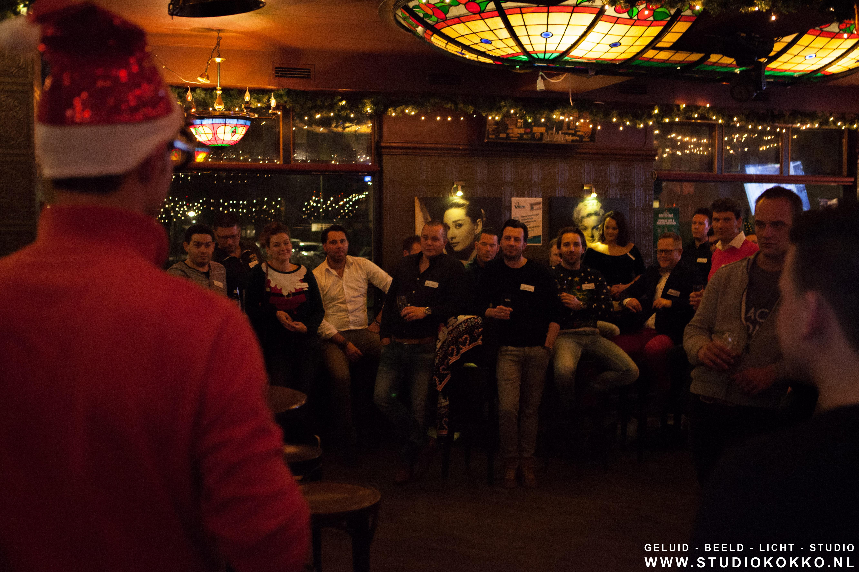 https://www.joopputten.nl/wp-content/uploads/2017/07/Joop-Kerstborrel-Putten-2016-Studio-KokKo-Marco-Kok8.jpg